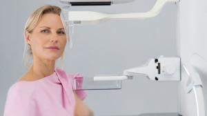 GE HEALTHCARE выводит на российский рынок цифровой маммограф SENOGRAPHE PRISTINA, открывающий новые возможности в диагностике рака молочнoй железы