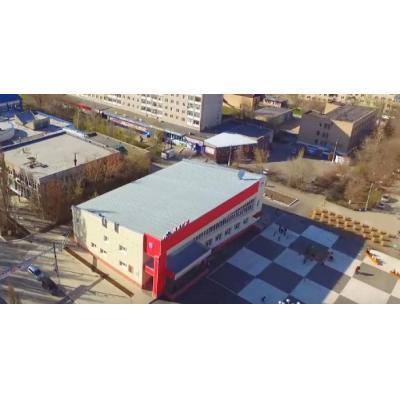 Оренбургские минералы и Ясный: совместная история успеха