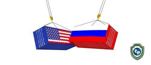 Как вести международный бизнес вне политических событий
