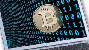 Криптоиндустрия в законе: «короткий поводок» или светлое будущее?