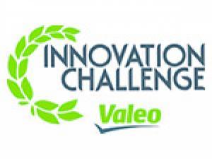 Valeo Innovation Challenge 2018: девять команд вышли в финал