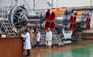 Ракетно-космический центр «Прогресс» обновил несколько тысяч рабочих мест ПО АСКОН