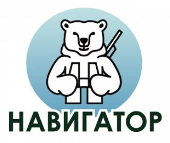 Тепловизионный прицел Dedal Venator от «Дедал-НВ» и «Навигатора» оценили охотники