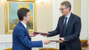 Компания Санофи и ГК МЕДСИ объявили о подписании меморандума о стратегическом партнерстве в области здравоохранения