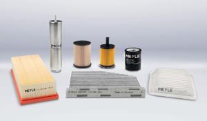 Салонные фильтры MEYLE: свежий воздух и здоровая атмосфера в салоне вашего автомобиля в самый жаркий сезон