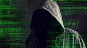 Хакеры, взломавшие более 700 000 аккаунтов в интернет-магазинах, задержаны