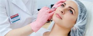 Как выбрать частную клинику для красоты и здоровья
