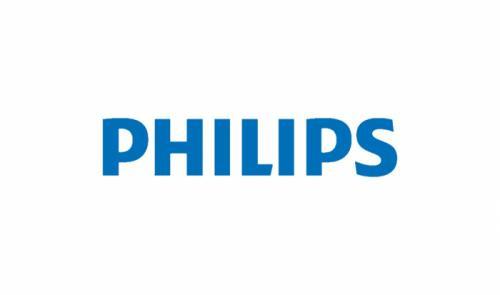 Philips объявляет о новых назначениях для укрепления позиций на рынке медицинского оборудования и интеллектуальных цифровых решений для здравоохранения