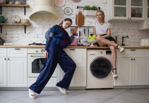 Sport Chic и Resort – новые линейки капсульной коллекции бренда CHRISTINA SHULYEVA