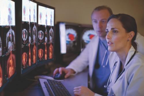 Philips представит инновационные решения в области радиационной онкологии на форуме «Белые ночи-2018»