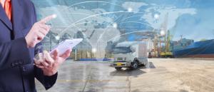 Что российские граждане получат от цифровизации транспортной инфраструктуры