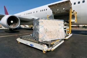 ACEX знает как упаковать груз и избежать дополнительных затрат