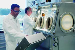 Компания «Берингер Ингельхайм» выходит за рамки традиционных подходов к терапии заболеваний