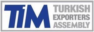 Россия занимает четвертое место в мире по популярности медицинского туризма в Турцию