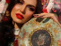 В Москве впервые пройдет V Всероссийская ярмарка одежды и аксессуаров