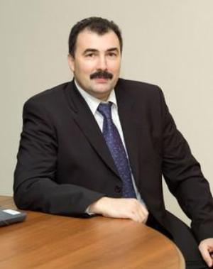 Рейдеры прикрываются НЛМК и Владимиром Лисиным