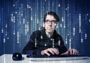Как в IT-компаниях относятся к молодым разработчикам?