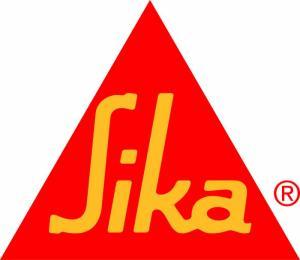 Выручка химического концерна Sika AG в первом полугодии 2018 года достигла 3,47 млрд швейцарских франков