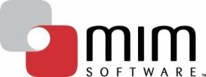 MIM Software Inc. и Radialogica разработают алгоритм расчета доз по методу Монте-Карло