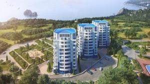 Планируете жилье в Крыму? Ваш гид по крымской недвижимости
