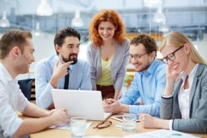 Исследование рынка образовательных онлайн сервисов: в какие продукт верят инвесторы и пользователи