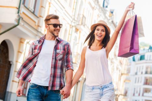 5 сервисов, которые пригодятся за границей