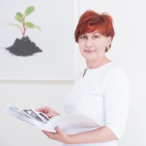 Врач для врачей: гинеколог-репродуктолог Нова Клиник проведет серию вебинаров