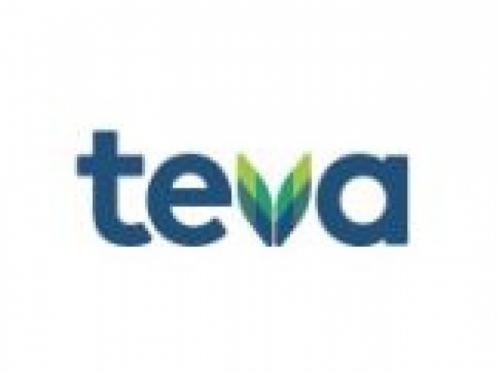 Онлайн-коммуникация как альтернатива личным визитам к врачам: мультиканальный маркетинг от компании Teva