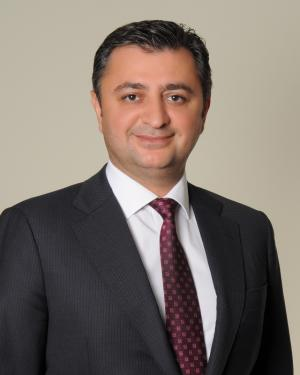 Участниками MIMS Automechanika Moscow станут 47 турецких компаний