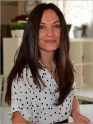 Образовательный проект Марии Ледды: как улучшить свою жизнь и выйти на новый социальный уровень развития