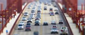 Автомобили нового века: от датчиков до автопилота
