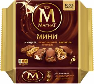Магнат Мини – максимум удовольствия в мини формате