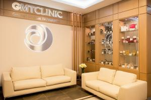 Новый метод борьбы с фотостарением и гиперпигментацией кожи в Клинике Немецких Медицинских Технологий GMTClinic