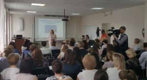 В Самарской области стартовала благотворительная программа помощи детям с сахарным диабетом в трудной жизненной ситуации