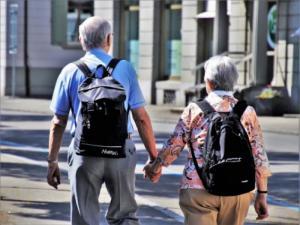Обучающий сервис Lim English: пользователи возраста 50+ все больше проявляют интерес к изучению английского