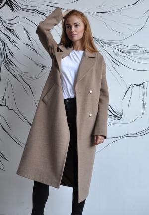 Какое пальто модно осенью 2018