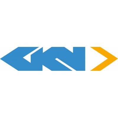 GKN возвращается на Automechanika с концепцией «единого бренда» для автомобильной промышленности