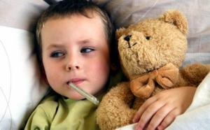 Что нужно знать о гриппе и ОРВИ