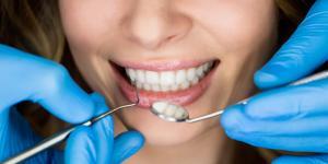 Стоматологический центр «Зууб» приглашает установить зубные импланты Nobel Biocare по акции