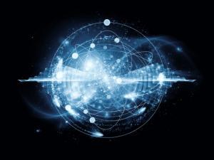 Как инвестировать в квантовые технологии: Мнение экспертов
