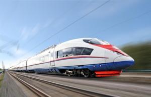 UFS.Travel: россияне не стремятся сэкономить при покупке ж/д билетов и верят в суеверия при выборе места в поезде