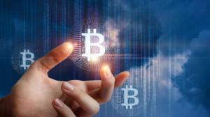 Регтех-стартап запустил платформу Cryptoprofiler с тестом на определение риск-профиля инвестора в криптосфере