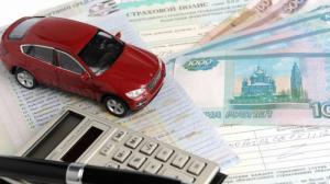Расширение тарифного коридора ОСАГО на 20% остаётся актуальным