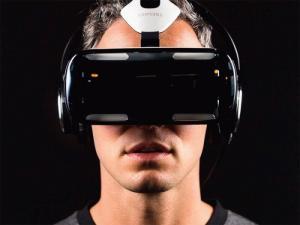 В России появился конструктор магазинов в виртуальной реальности