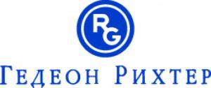 Gedeon Richter подписала лицензионное и дистрибьюторское соглашение с целью расширения портфеля препаратов для лечения бесплодия