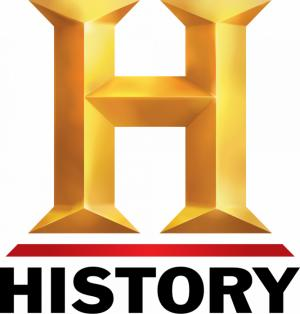 Премьеры октября на телеканале HISTORY