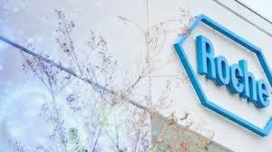 Портфолио по принятию решений NAVIFY компании Рош позволяет получить релевантную информацию из баз данных по клиническим исследованиям и медицинским публикациям