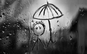 Александр Данилин прочел лекцию о депрессии на выставке «Психиатрия: прошлое и настоящее»