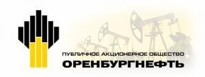 «Оренбургнефть» открыла новое нефтяное месторождение на Радовском участке
