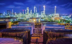PETRONAS выбирает программное обеспечение AspenTech для оптимизации промышленных активов
